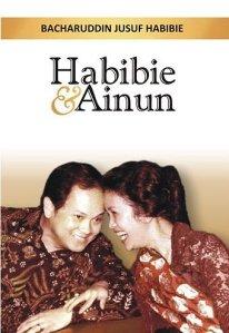 buku-AINUN-HABIBI5