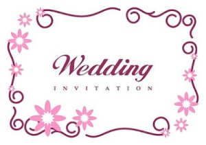 wedding-invitations-free-8